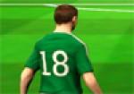 Euro 2012 Oyna