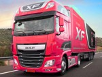 Euro Truck Simulator 2 Oyna