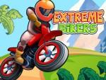 Extreme Motor Oyna