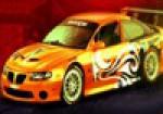 Extreme Rally Oyna