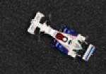 F1 Kapışması Oyna