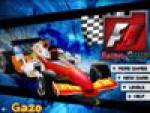 F1 Yarışı Oyna