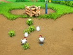 Farm Frenzy 2 Oyna