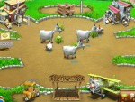 Farm Frenzy Oyna