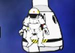 Felix Uzay Atlayışı Oyna
