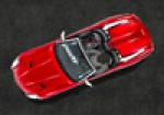 Ferrari Park Oyna