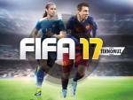Fifa 2017 Oyna