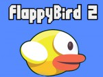 Flappy Bird 2 Oyna