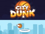 Flappy Dunk Oyna