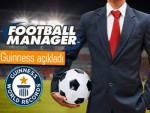 Football Manager Oyna