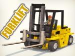 Forklift Oyna