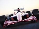 Formula 1 Oyna