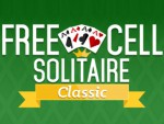 FreeCell Solitaire Oyna