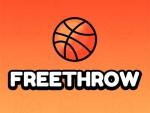 FreeThrow.io Oyna