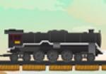 Freigh Train Mania Oyna