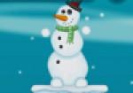 Frostys Oyna