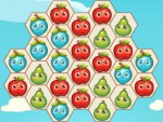 Fruita Swipe 2 Oyna