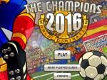 Futbol Maçı 2 Oyna