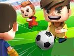 Futbol Oyna