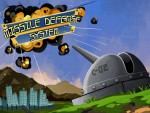 Füze Savunma Sistemi Oyna