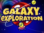 Galaksi Oyna