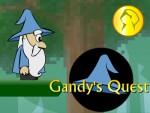 Gandalf Oyna