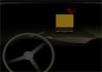 Gece Araba Sürme Oyna