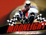 Gece Motor Sürüşü Oyna