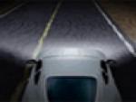 Gece Sürüşü Oyna