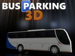 Gerçek 3D Otobüs Oyna