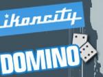 Gerçek Domino Oyna