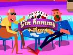 Gin Rummy Plus Oyna