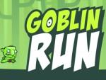 Goblin Koşusu Oyna