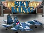 Gökyüzü Kralı Oyna