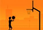 Gölge Basket Oyna