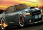 GT Sürücü Oyna