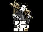 GTA 3 Oyna