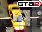 GTA Taksi Oyna