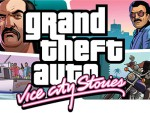 GTA Vice City Oyna