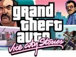 GTA Vice City Oyna