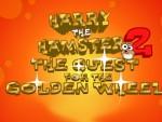 Hamster 2 Oyna