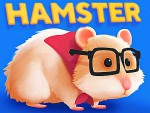 Hamster Oyna