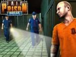 Hapisten Kaçış Oyna