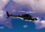 Hava Operasyonu Oyna