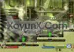 Heliattack 3 Oyna