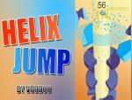 Helix Jump Oyna