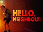 Hello Neighbor Oyna