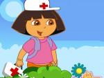 Hemşire Dora Oyna