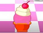Hızlı Dondurmacı Oyna