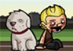 Hızlı Köpek Oyna